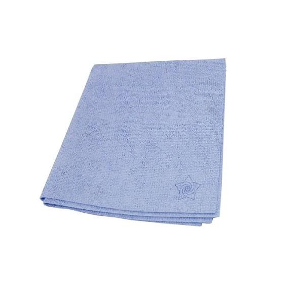 دستمال نظافت استیل